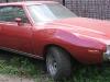 rood-1-800